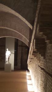 InteriorSantaMariadellaScala2